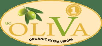 Oliva1 Webshop